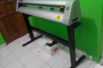 Bikin Cutting Sticker Jogja