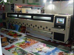 digital printing jogja murah